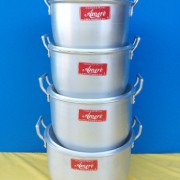 Amore-8pcs-Aluminum-Cookware-Set-01