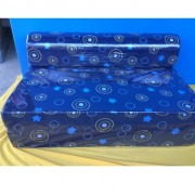 Deluxe-Sofa-Bed-48-Blue