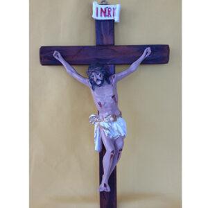 Jesus-Cruzifix-50-cnt-x-30-cnt