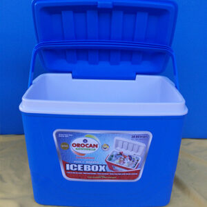 Orocan-Icebox-30-Liters-01