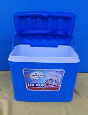 Orocan-Icebox-30-Liters-01