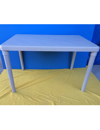 Table-Germany-30X48-01