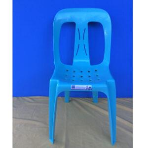 Uratex-Chair-Blue-01