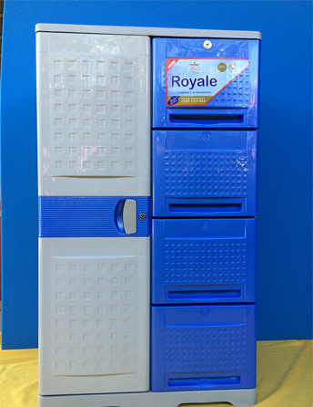 CAHA-DE-ORO-Royale-Cabinet-&-Drawers-01