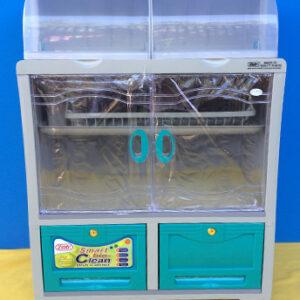 Zooey-Smart-Bio-Clean-Dish-Cabinet-01